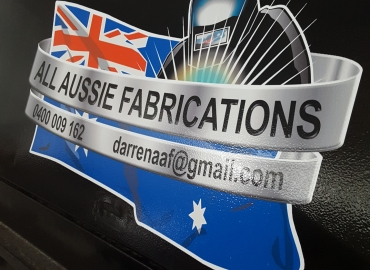 ALL AUSSIE FABRICATIONS-1