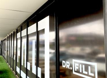 DR FILL 030220