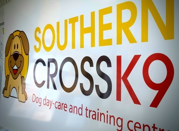 SOUTHERN CROSS K9 FOR WEB